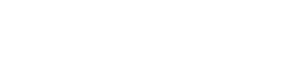 Vanity Rooms Logo