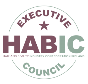 Habic-executive-council