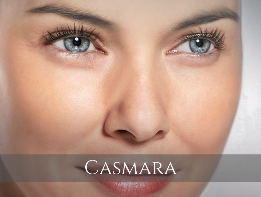 casmara-facial-peel-eye-perfection