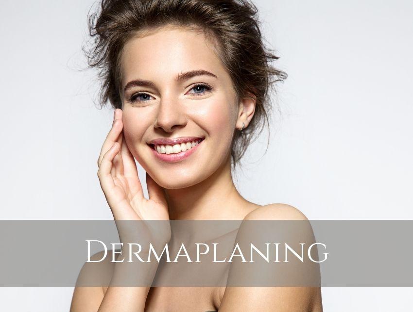 dermaplaning-vanity-rooms-stepaside